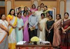 Exclusive: A year after his swearing in,  Delhi women continue to repose faith in PM Modi