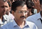 Delhi Cabinet approves salary hike of MLAs