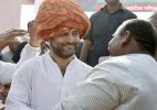Congress strongly believes in GST  govt has to reach out  Rahul