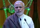PM Modi wishes nation on Baisakhi, Bohag Bihu