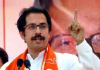 Shiv Sena calls for revoking voting rights of Muslims