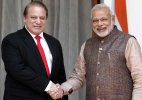 No proposal for Sharif-Modi meeting in New York: Pakistan