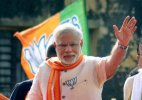 PM Modi to meet senior journalists over lunch at BJP office