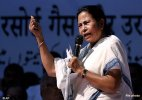 Rescue team from Bengal rushing to Nepal: CM