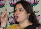Set AIIMS at a place accessible to 3 regions of J&K: Lekhi