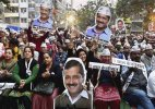 Global supporters of AAP seek unity within party, launch #UnitedAAP campaign