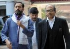 AAP crisis deepens as Yogendra Yadav and  Prashant Bhushan offer to resign from PAC