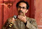 Shiv Sena demands 'ghar wapsi' of Kashmiri Pandits