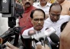 Will expose Shivraj Singh Chouhan even if I die: Vyapam scam whistle blower