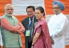 PM Modi invites Sonia Manmohan over tea to break GST logjam