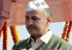 BJP trying to dethrone Delhi government: Manish Sisodia