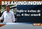 Kejriwal vs Jung: Delhi govt can't appoint Bihar cops in ACB, clarifies LG