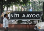 Opposition CMs including Akhilesh Yadav to miss crucial NITI Aayog meet