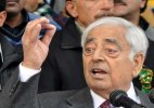 Mufti Mohammad Sayeed likely to take oath as J&K CM on March 1