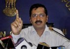CNG fitness scam: AAP govt decides to constitute inquiry commission