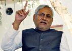Last word has not been said: Nitish Kumar on Janata Parivar unification