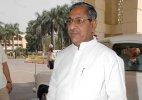 BJP Parliamentary Board will decide Bihar CM candidate: Yadav