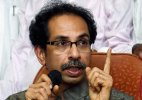 Pathankot attack: Shiv Sena taunts PM Modi, asks him to avenge soldiers death