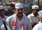 AAP leader Sanjay Singh granted defamation case