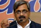 Delhi poll: Modi to address four rallies in Delhi
