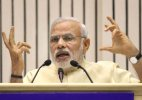 PM Modi critical of Tribunals, asks if they are barrier for justice