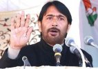 PDP sought votes to defeat BJP, but allied with it later: Congress