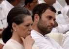 ED may soon file complaint of money laundering in National Herald case