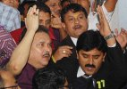Madan Mitra did not cooperate with officers: CBI tells court