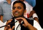 BJP, SP spar over farmer woes in Uttar Pradesh