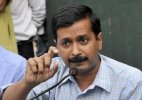 CM's personal power bill not Rs 91,000: Delhi government