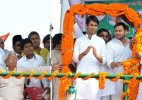 BMW car to Super bike: Know what all Lalu's sons Tej Pratap, Tejashwi own
