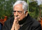 PDP to upgrade BJP ministers, set up committee to reinstate lost trust