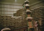 BJP wants free rice scheme implemented on basis of income