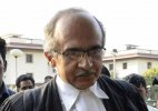 AAP crisis: Prashant Bhushan may move court against his expulsion