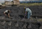 Coal scam: All decisions taken by Manmohan Singh, says former UPA minister