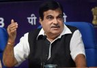 Plan to extend national highways to ensure road safety Gadkari