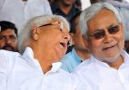 Seat sharing to be a tough task for both alliances in Bihar