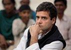 Those who ran 'loot ki sarkar' shouldn't question NDA govt: BJP