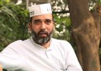 AAP has right to set up new Lokpal: Gopal Rai