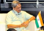 OROP official notification to be issued before Diwali: Manohar Parrikar