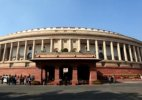Government readies for tough week in Parliament over intolerance