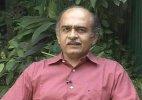 Arvind Kejriwal Janlokpal Bill worse Jokepal Prashant Bhushan