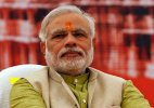 Adopt zero tolerance approach to terror: Modi to SAARC