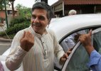 Rahul Gandhi ready for leadership in strategic action: Sandeep Dixit
