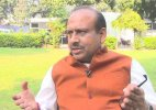 Vijendra Gupta hits out at AAP government for recommending inquiry panel