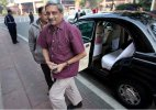 Need to evolve mechanisms to resolve sea disputes Parrikar