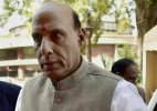 Vyapam scam: Rajnath Singh speaks to MP CM over journalist's death