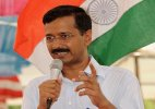 Delhi govt to hold public meet to celebrate 100 days of office