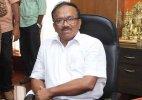 Goa CM condoles Charles Correa's death