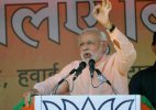 Bihar Polls: Can BJP Continue 2014 Winning Streak&#63